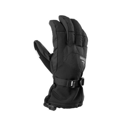 Kombi Men's and Women's Ski Gloves