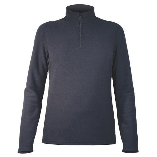 Women's Mid-Layer Fleece
