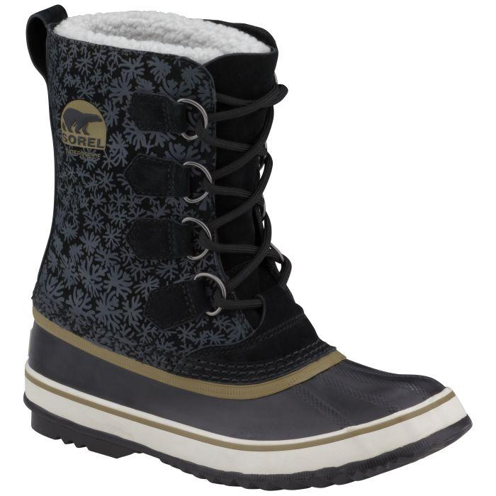 Women's Sorel Snow Boot
