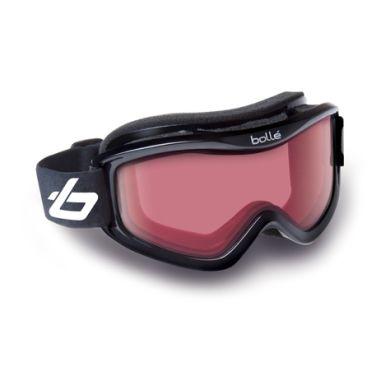 Bollé Mojo Adult Goggles
