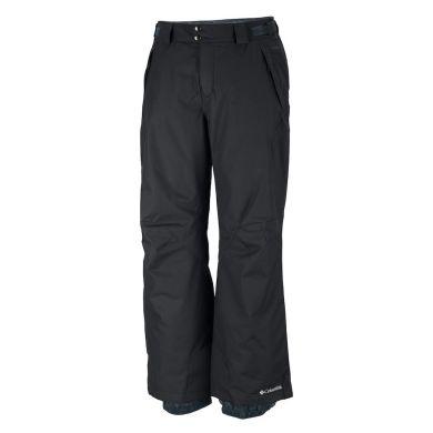 Columbia Men's Bugaboo Pant