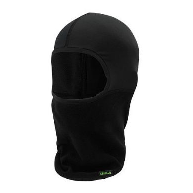 Kid's Fleece Balaclava