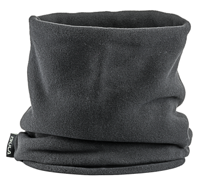Adult Fleece Neck Gaiter