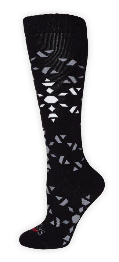 Women's Ski Socks - Hot Chillys