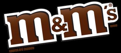 M&M's Retail Snack