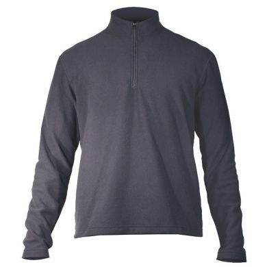 Men's Mid-Layer Fleece