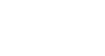 The Character Company