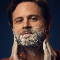 [es-es]Beard and Face Wash - Carousel 4 icon