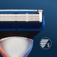 [nl-NL] -Shave and Edging Razor - Carousel 4