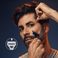 [nl-NL] - Shave and Edging Razor - Carousel 2