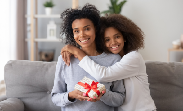 Period Myths Moms Can Bust