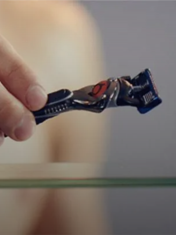 Gillette Frequesntly asked questions