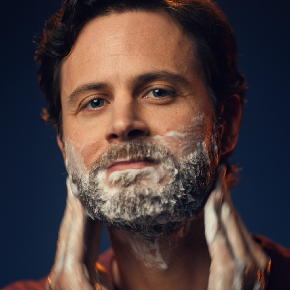 [es-es]Beard and Face Wash - Carousel 4