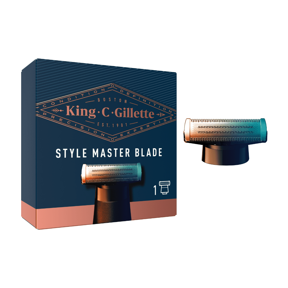 [it-it] Style Master Blades - Carousel 1