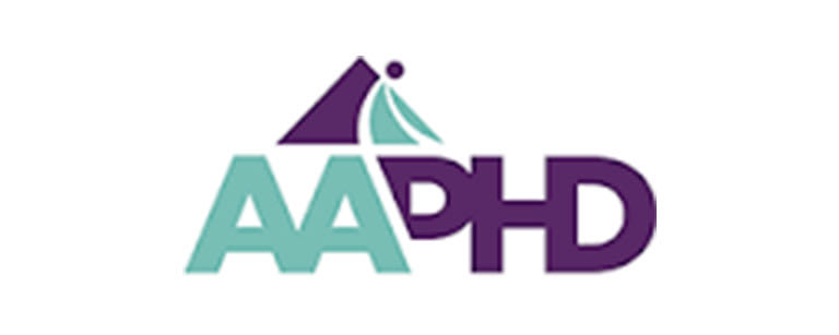 American Association of Public Health Dentistry logo