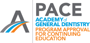 AGD PACE logo 2018
