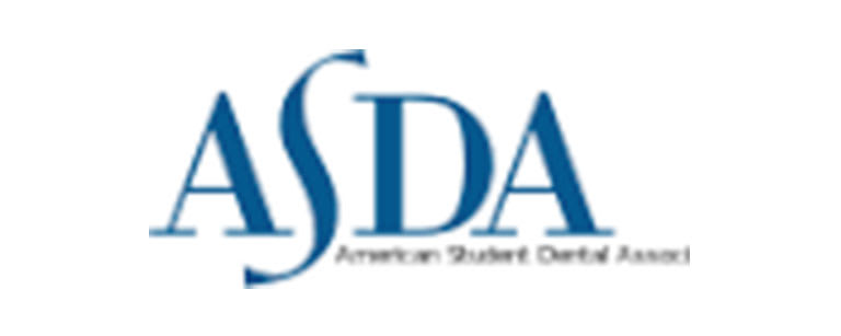American Students Dental Association logo