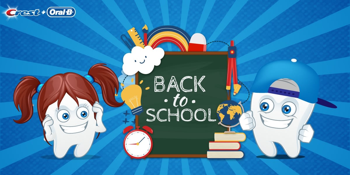 Back to School 2019-1