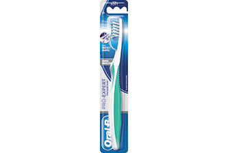 Oral-B® Pro-Expert Delicate Enamel Care