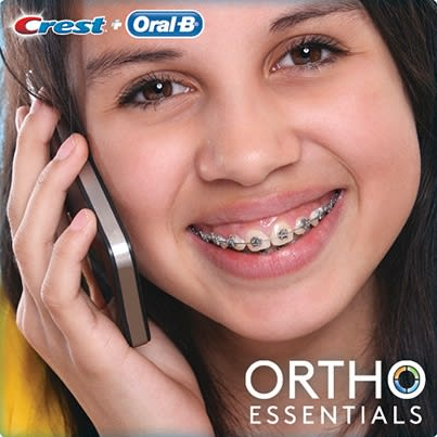 OrthoEssentials Social Media Post 11