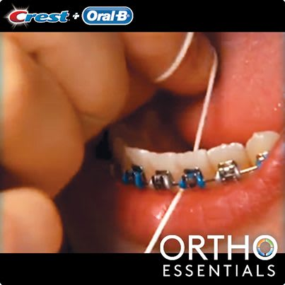 OrthoEssentials Social Media Post 12