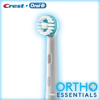 OrthoEssentials Social Media Post 2