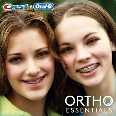 OrthoEssentials Social Media Post 3