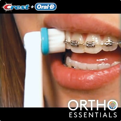 OrthoEssentials Social Media Post 4