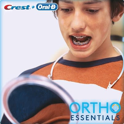 OrthoEssentials Social Media Post 9