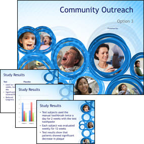 Community Outreach Opt3