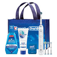 Crest-Oral-B-Gingivitis-Power-System jpg