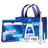 Crest-Oral-B-Whitening-Power-System jpg