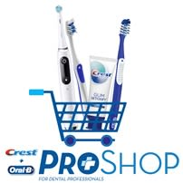 Order Products on ProShop