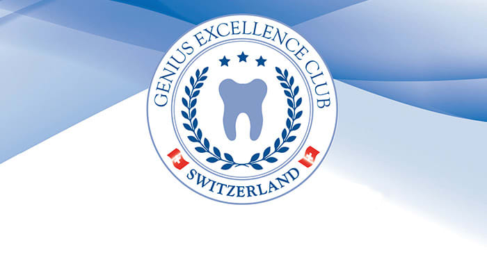 DentalCare-GEC-CH-Stage