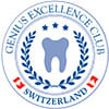 GENIUS EXCELLENCE CLUB - SCHWEIZ
