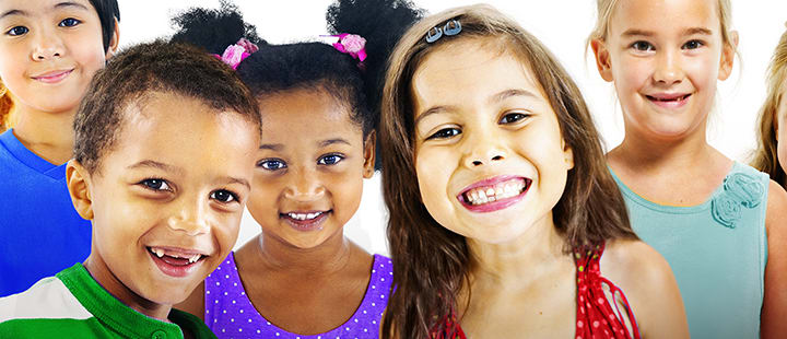 DentalCare_Children