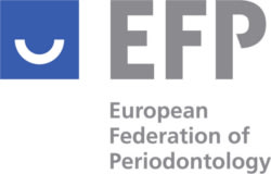 European Federation of Periodontology