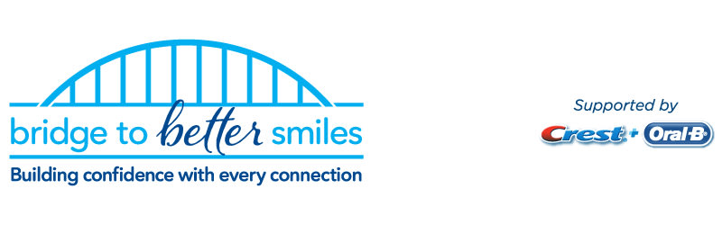 Bridge to Better Smiles