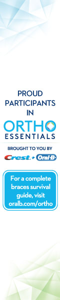OrthoEssentials Banner 120x600 jpg