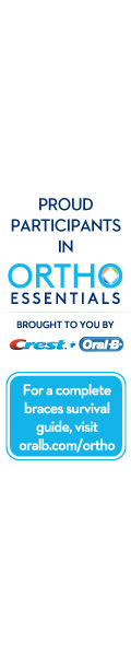 Proud Participant in OrthoEssentials