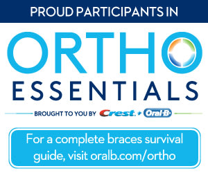 OrthoEssentials Banner 300x250 jpg