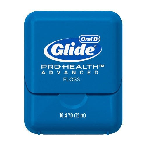 Oral B Glide Pro-Health Advanced Floss