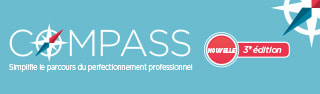 Guide de perfectionnement professionnel Compass