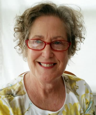 Patricia A. Frese, RDH, MEd