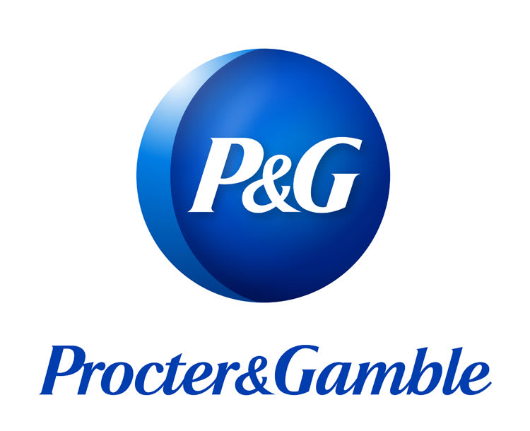 Procter & Gamble Careers