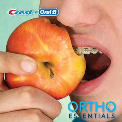 OrthoEssentials Social Media Post 5