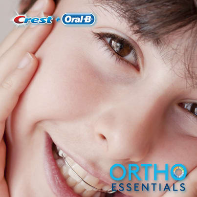 OrthoEssentials Social Media Post 8