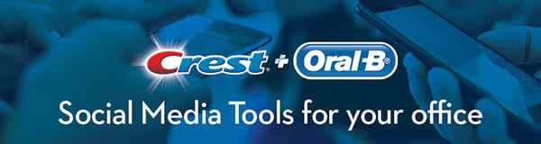 Dental Office Social Media Toolkit