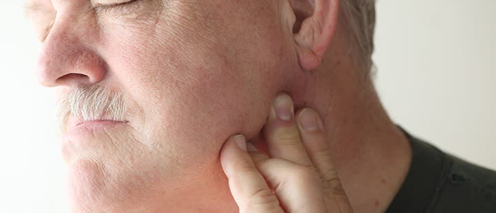 What is TMJ Disorder