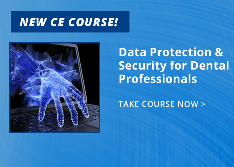 New CE Course - ce577